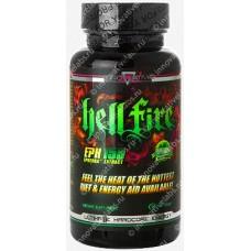 Hellfire EPH 150, 90caps