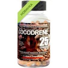 Cocodrene, 90 caps