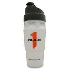 R1 Shaker Cups, 800ml