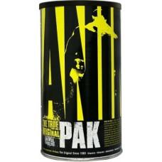 Animal Pak, 44packs
