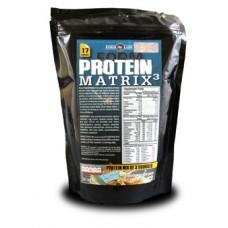 PROTEIN MATRIX 3, 500 gr.