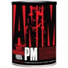 Animal PM, 30 пакетиков