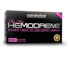 Hemodrene for Her, 60таб