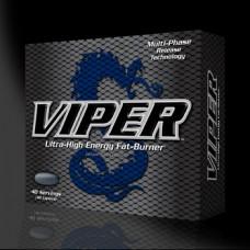 VIPER 40 таб.
