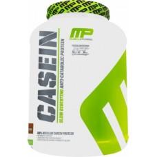 Casein, 1.426 kg