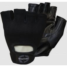 Glove - Basic