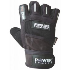 POWER GRIP, PS-2800