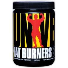 FAT BURNERS E/S, 100 т