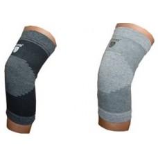 Elastic Knee Support (поддержка колена)