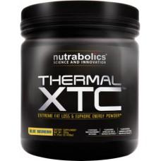 Thermal XTC Powder, 174 гр