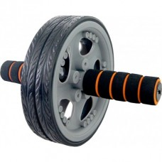 DUAL-CORE AB WHEEL, PS-4042