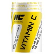 Vitamin C 1000, 90tabs