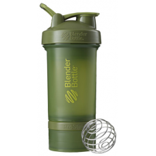 ProStak, 650ml Moss Green