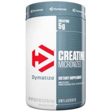 Creatine Monohydrate, 1000g
