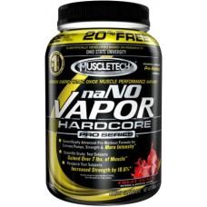 naNO VAPOR Hardcore Pro 1,36 кг