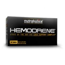 Hemodrene, 60таб