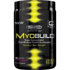 Myobuild, 320 гр.