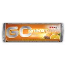 Go Energy Bar, (32 x 40gr.)