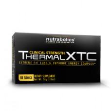 Thermal XTC, 60таб