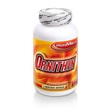 Ornithin, 130 caps