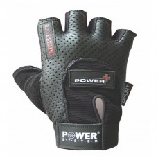 POWER PLUS PS - 2500
