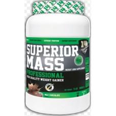 Superior Mass Professional, 1000g