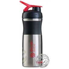 SPORTMIXER STAINLESS STEEL, 760ml