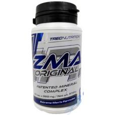 ZMA Original, 60caps