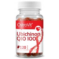 Ubichinon Q10 100, 120caps