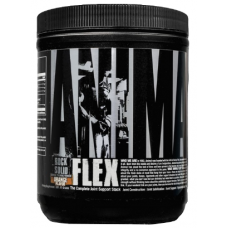 ANIMAL FLEX Powder, 30 serv