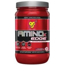 Amino X EDGE, 28 serv