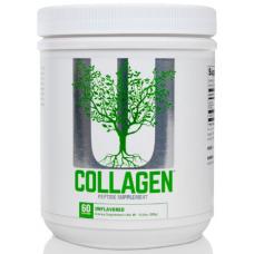 Collagen, 300g