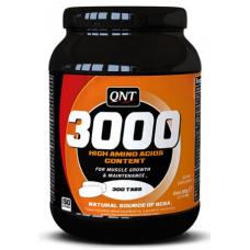 Amino 3000, 300 tab