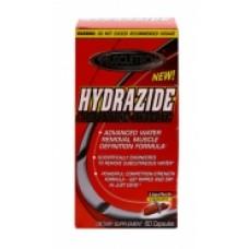 Hydrazide - 60 капс.