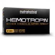 HemoTropin, 90таб