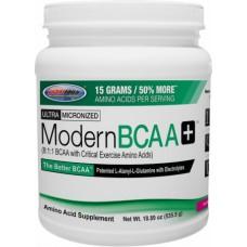 Modern BCAA, 535.5g