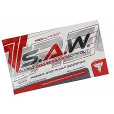 S.A.W.,10 g.