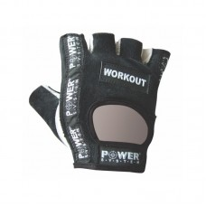 WORKOUT PS-2200