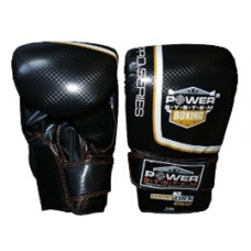 Bag Gloves STORM, PS-5003