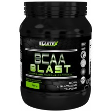 BCAA Blast, 500 g