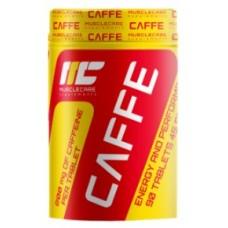 Caffe 200, 90tabs