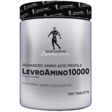 LevroAmino 10000, 300tabs