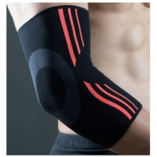 ELBOW SUPPORT EVO PS-6020