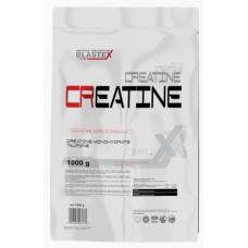 Creatine Xline,1 kg