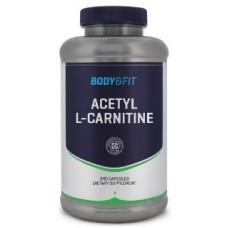 Acetyl L-Carnitine, 240caps