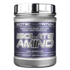 ISOLATE AMINO - 500 капсул