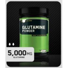 Glutamine Powder, 1000 г