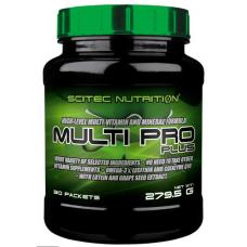 Multi Pro Plus, 30 пак.