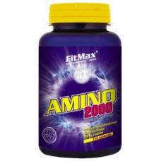 Amino 2000, 150 tabs