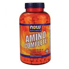 Amino Complete 360 caps